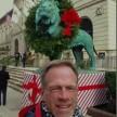 tom-chicago-tour-guide