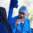george-limassol-tour-guide
