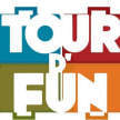 arturo-tijuana-tour-guide