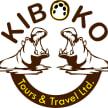 gibson-nairobi-tour-guide