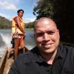 richard-panamacity-tour-guide