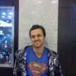 ibrahim-petra-tour-guide