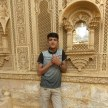 krist-udaipur-tour-guide