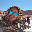 abdullah-petra-tour-guide