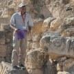 shmuel-jerusalem-tour-guide