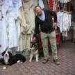 jeff-telaviv-tour-guide