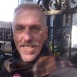 randy-neworleans-tour-guide