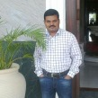 madhutourguide-hyderabad-tour-guide