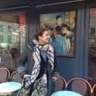 albena-thessaloniki-tour-guide