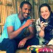 mengistu-bahirdar-tour-guide