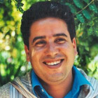 mohamed-marrakech-tour-guide