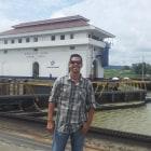 malek-panamacity-tour-guide