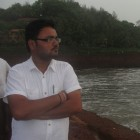 varun-agra-tour-guide