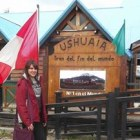 may-ushuaia-tour-guide