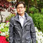 hyosang(chris)-seoul-tour-guide