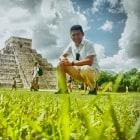 miguel-cancun-tour-guide