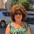 batialitmanovitz-haifa-tour-guide
