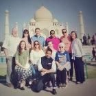 naresh-agra-tour-guide