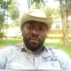 diem-kigali-tour-guide