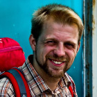 alexander-sancristobaldelascasas-tour-guide