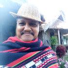 ritutpal-guwahati-tour-guide