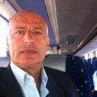 talal-petra-tour-guide