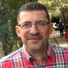 mohamadkhair-damascus-tour-guide