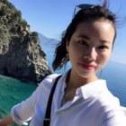 wong-chengdu-tour-guide