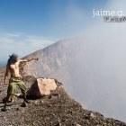 raul-leon-tour-guide