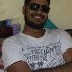 neeraj-patna-tour-guide