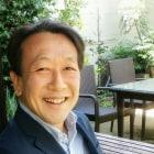 hiroshi-nagoya-tour-guide