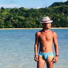 richard-elnido-tour-guide