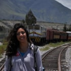 natalia-quito-tour-guide