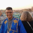 radouane-marrakech-tour-guide