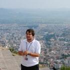 laci-kosice-tour-guide