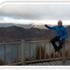 jorge-cotopaxinationalpark-tour-guide