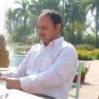 sahal-jaipur-tour-guide