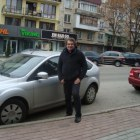 valery-chisinau-tour-guide