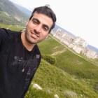 ayoub-damascus-tour-guide