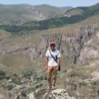 hayk-goris-tour-guide