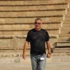 erik-jerusalem-tour-guide
