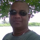 donsurendra-colombo-tour-guide