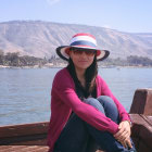 changping-jerusalem-tour-guide