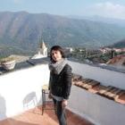 elena-montecarlo-tour-guide