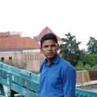 hussey-jaipur-tour-guide