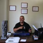mac-santatecla-tour-guide