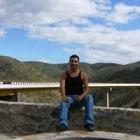 miguel-oaxacadejuarez-tour-guide