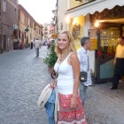 francesca-rome-tour-guide