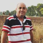 yossi-haifa-tour-guide