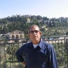 miki-jerusalem-tour-guide